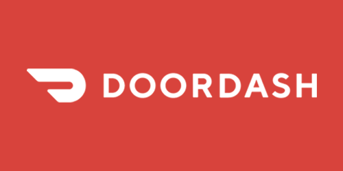 With your favorite restaurants at your fingertips, DoorDash satisfies your cravings and connects you with possibilities