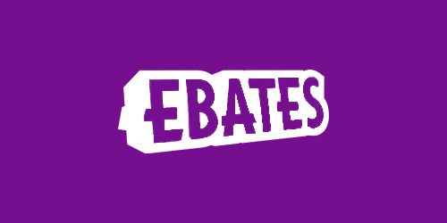 Ebates helps you find coupons & promo codes and earn cash back at over 1800 stores including Amazon, Target, Groupon, Macy's, Walmart & Orbitz!