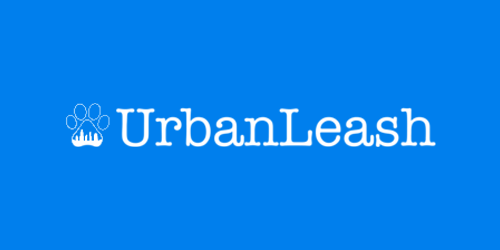 Urban Leash believes pets are family and we couldn't agree more!
